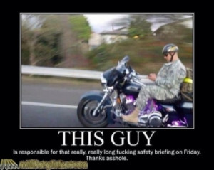 safety-briefing-friday-liberty-safety-briefing-army-military-funny ...