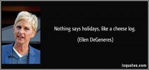 Ellen Degeneres Quotes - Brainyquote - Famous Quot