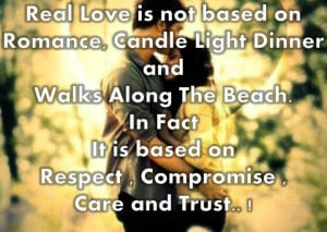 real love quotes incoming search terms patama kowts 85 real love ...