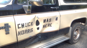chuck-norris-was-here-old-chevy