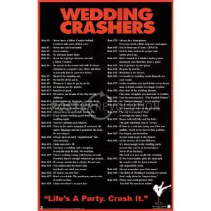 Wedding Crashers Quotes Wedding Crashers Movie 50