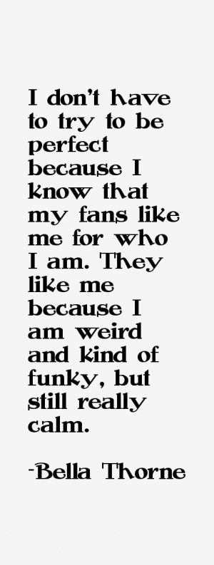 bella-thorne-quotes-21817.png