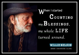 ... of wisdom 20 willie nelson quotes willie nelson quotes willie nelson