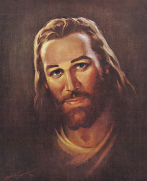 you'd hardly recognize Jesus after the G.O.P. extreme makeover