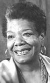 maya angelou biography poems short poems best poems quotes