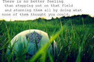 inspirational football quotes rush limbaugh football is like life it ...