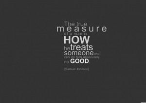 ... Funny Things: Funny Wise Men Quotes About Measure In Our Life Time