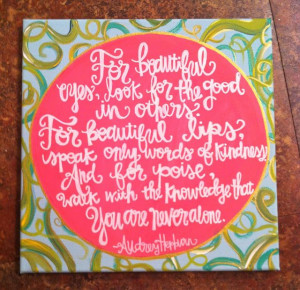 Quotes About Sorority Sisters Big And Little ~ natzzz | SororityPin