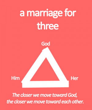 Do you recognize the 5 early warning signs of relational idolatry?