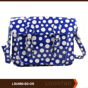 yiwu market handbag famous brand name designer handbag handbag maker