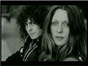 marc bolan and june child pic1