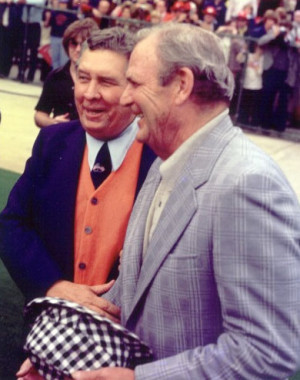 Alabama-Auburn-Bear-Bryant-Shug-Jordan-Photo.jpg