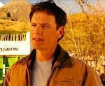 Bruce Greenwood Videos More videos