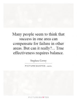 Area Quotes