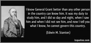 quote-i-know-general-grant-better-than-any-other-person-in-the-country ...