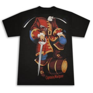 quotes for captain morgan t shirt here are list of captain morgan ...