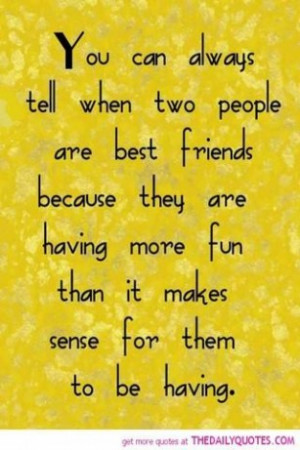 View bigger - Friendship Quotes FREE for Android screenshot