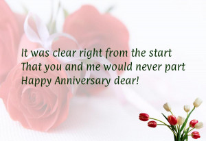 Quotes About Loving Husband