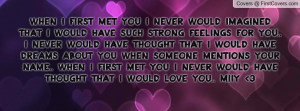 when_i_first_met_you-93235.jpg?i