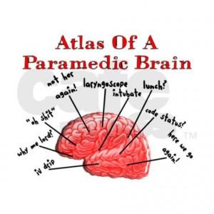 ... paramedic-exam-study-guide-100-money-back-guarantee-ems-success