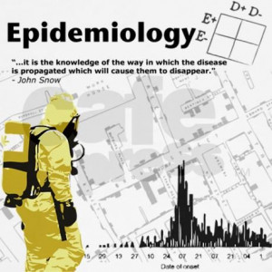 Epidemiology Quotes, Inspirational Quotes, Quotes Long, Inspiration ...