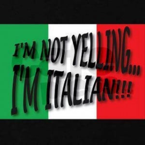 Italian Quotes Pictures Images