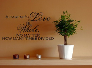 ... Family Love Quotes And Sayings In Master Bedroom Wall Wallpaper