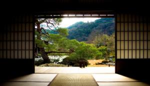 buddha wallpaper hd zen quote wallpaper hd zen garden wallpaper ...