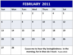 hot Atticus Finch - IMNIT February printable 2011 calendar plain
