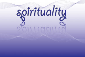 spirituality-concept-images-1