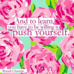 quotes lilly pulitzer preppy