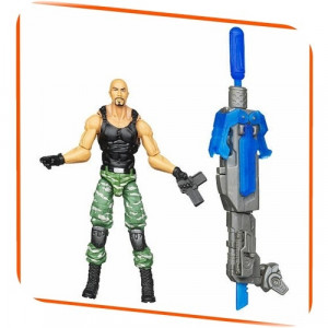 Related Pictures gi joe 2 no lips for snake eyes gi joe news