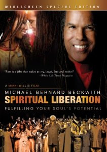Michael Beckwith Quotes