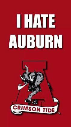 football auburn roll tide 2013 more tide rolls footballl rol tide ...