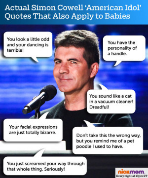 simon-cowell-quotes-article.jpg?&quality=0.8&stage=live
