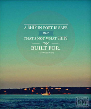 quotes for a better day! Submit any cool or awesome photos you have ...