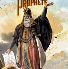 There is so much controversy on the subject of a New Testament Prophet ...