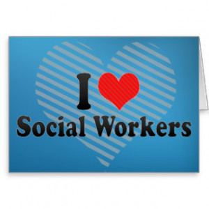 Social Work Month Gifts