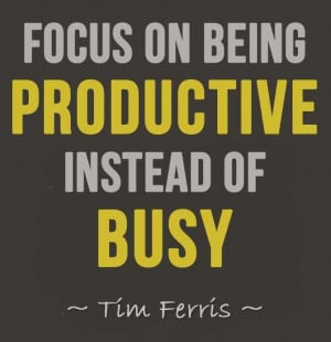 Productive-Quotes-3