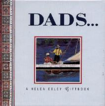 Fathers See also gayfathers or gay children or stepfathers