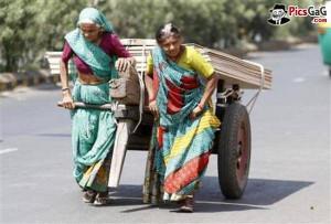 ... hardworking women photos indian women working hard motivation pictures