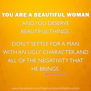 All Women Are Beautiful Quotes