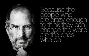 What we Learned from Steve Jobs – 16 Lessons on Life and ...