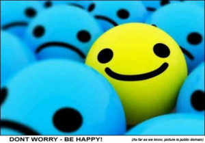 Smiley Quotes Pictures