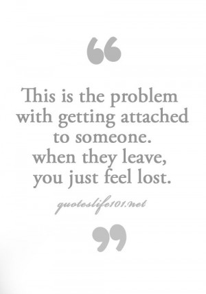 Quotes About Lost Love Reunited : Lost Love Reunited Quotes. QuotesGram