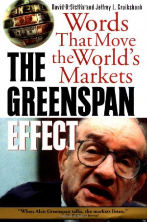 alan greenspan wiki alan greenspan economic crisis alan greenspan and ...