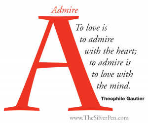 ... Inspirational Picture Quotes About Life Tagged With: Theophile Gautier