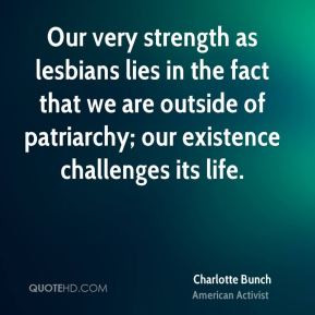 charlotte-bunch-charlotte-bunch-our-very-strength-as-lesbians-lies-in ...