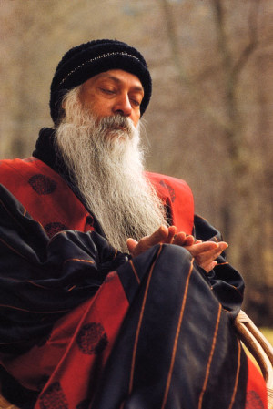 Osho Quotes on Bliss – I