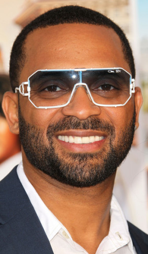 Mike+Epps+Premiere+TriStar+Pictures+Jumping+L8LuqLshGNwl